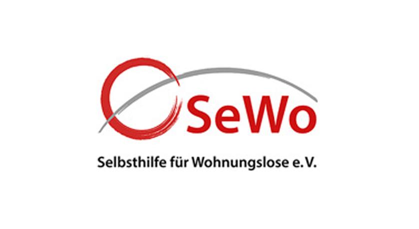 Hotelübernachtungen für wohnungs- und obdachlose Menschen in Hannover – Selbsthilfe für Wohnungslose e.V. - Bild1