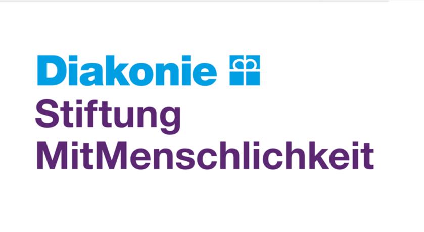 Besonderer Schutzbedarf für Wohnungslose in Hamburg zu Corona-Zeiten - Bild2
